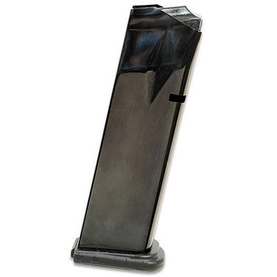 MAC 3011 SSD or Mac 3011 SSD Tactical 1911  45 ACP 14 RD