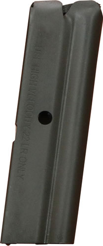 ARMSCOR M1400, M20P, M14Y .22 Long Rifle 10 RD 1212 (55086)
