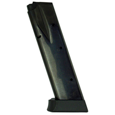CZ 75 SP-01, CZ 75B or CZ 85 9MM 18 RD MAGAZINE 11152 (TRADE IN)