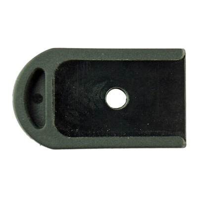 CZ 97, CZ97B FACTORY MAGAZINE BASE PLATE 0460003001