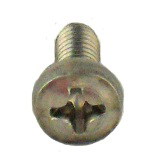 CZ STAINLESS GRIP SCREW 75/85/97/(83* SEE BELOW) 309798503500
