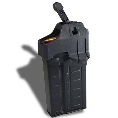 G3 / HK91 LULA 7.62 / .308 magazine loader and unloader LU25B