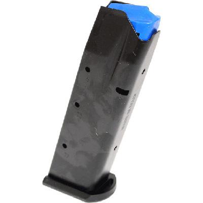 CZ 75B, CZ 85B, CZ 75 SP-01, CZ Shadow 2 17 RD 9mm MGCZ7517AFC