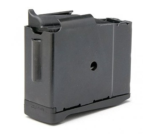 RUGER MINI 30 5 RD 7.62×39mm FACTORY MAGAZINE 90012