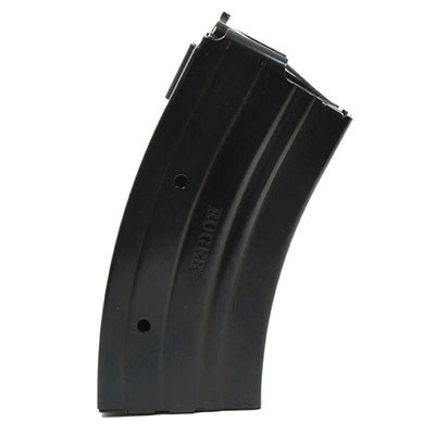 RUGER MINI 30 20 RD 7.62×39mm FACTORY MAGAZINE 90338