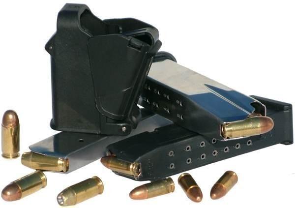 CZ 75B, 85B, SP-01, SHADOW 2 10 RD 9mm MGCZ7510B [MGCZ7510B