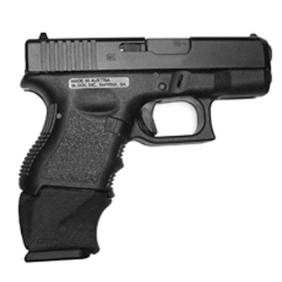 XGrip Adapter for the Glock 26 or 27 XGGL26-27