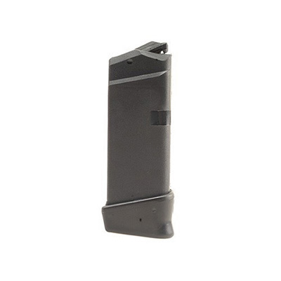 Glock 27 factory .40 S&W 10/11 RD (Gen 3) + 2 adapter G27+2