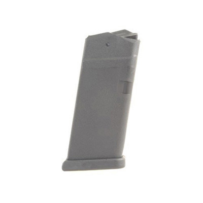 Glock 29 factory 10 RD 10mm Generation 4 Glock-MF29110