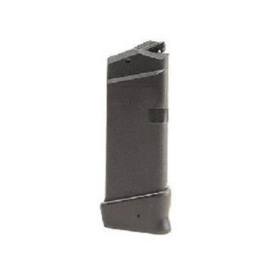 Glock 26 Generation 4 factory 12 RD 9mm G26+2 Glock-MF02187
