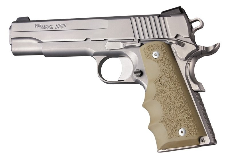 Rock Island Armory 1911 A2  40 S&W or 10mm 16 RD P16