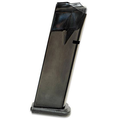 ROCK ISLAND 1911 A2 .45 ACP 14 RD FACTORY MAGAZINE Armscor 54171