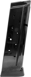 ARMSCOR ACT-MAG 1911 A-1 GOVERNMENT 9mm 10 RD MAGAZINE 45201