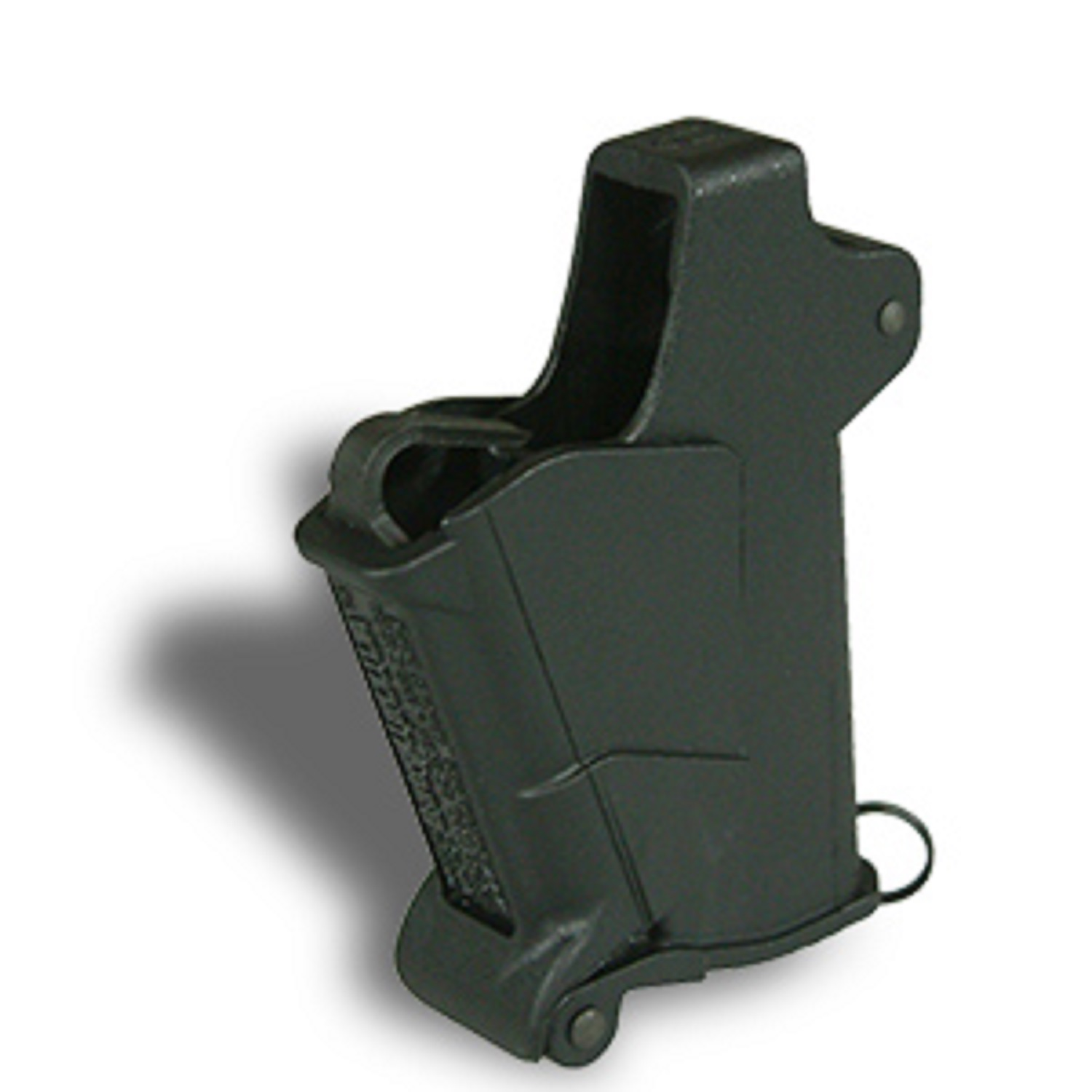 Baby UpLULA Loader .22 LR - .380 ACP 24223 - LULA UP64B