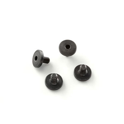 Beretta 92 (Taurus PT92 INFO BELOW) Screws Hex Head black 92009